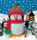 Jean Greenhowe Designs Official Website Knitted Animals Knitting