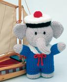 Sailor Elephant