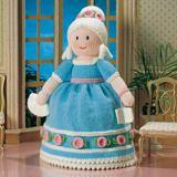 Happy Cinderella